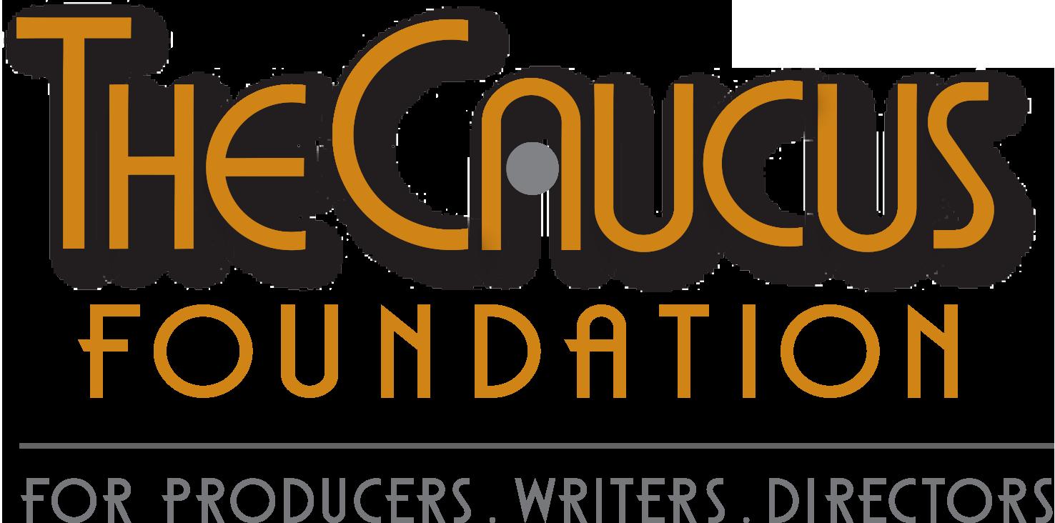 the-caucus-foundation-logo