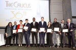 caucus-foundation-grantees-2018
